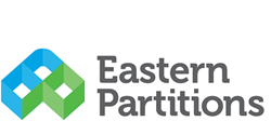 Eastern Partitions | Bathroom Partitions, Hand Dryers, Lockers, Bathroom Accessories